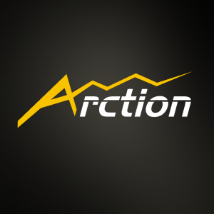 Arction Ltd logo.png